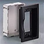 Alpha Communications - UM3004A