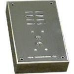 Alpha Communications - VI402S002