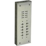 Alpha Communications - VI402S010