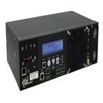 Alpha Technologies - 01723231
