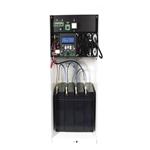 Alpha Technologies - 01723949
