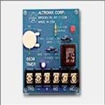 Altronix - 6030