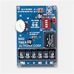 Altronix - 606224