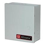 Altronix - AL168175CB
