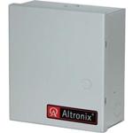 Altronix - AL1682