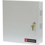 Altronix - AL175ULXR