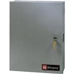 Altronix - AL600MPD8