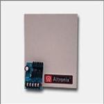 Altronix - AL624E