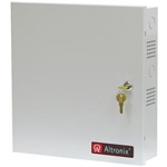 Altronix - ALTV1616350