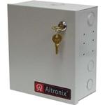 Altronix - ALTV164175