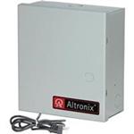 Altronix - ALTV615DC44UCM3