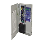 Altronix - EFLOW102N16