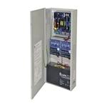 Altronix - EFLOW104NX16D