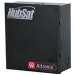 Altronix - HUBSAT4DI