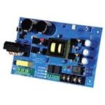 Altronix - OLS250