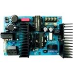 Altronix - OLS300