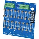 Altronix - PD16W