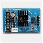 Altronix - PM212