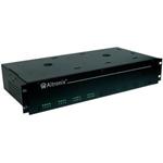 Altronix - R615DC1016220