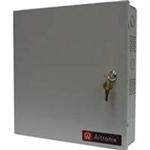 Altronix - SMP10PM12P16