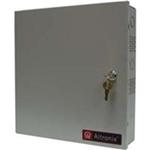 Altronix - SMP10PM24P8