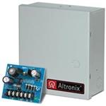 Altronix - SMP3E