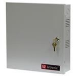 Altronix - SMP5CTX