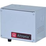 Altronix - T16100C