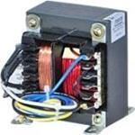 Altronix - T16175C