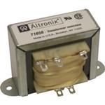Altronix - T1656C