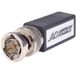 ADACTP01BNC-American Dynamics / Robot