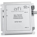 American Fibertek - MTM1605