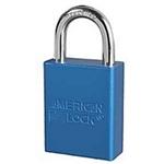 American Lock - A1105BLU