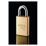 A3571WO-American Lock