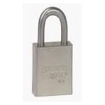 American Lock - A5202KA64228