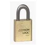 American Lock - A5571KA34638
