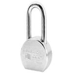 American Lock - A701KA64587