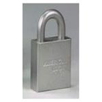 American Lock - A7300KA00549