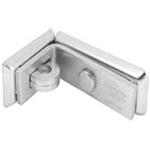A850-American Lock