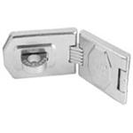 American Lock - A875D