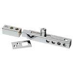 American Lock - A895