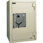 American Security Products - CF3524