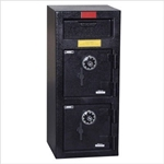 American Security Products - DSF3214CC