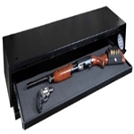American Security Products - DV652