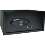 American Security Products - IRC916E