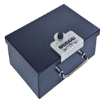 American Security Products - PB2