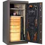 American Security Products - SF6032T