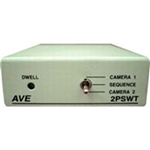 American Video Equipment / AVE - 2PSWT
