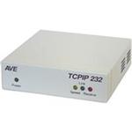 American Video Equipment / AVE - TCPIP232