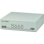 American Video Equipment / AVE - VSIPRO02300